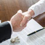 9 tipov, ako získať primeranú cenu pri kúpe domu