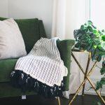 9 najlepších tipov na čistenie domov a bytov medzi nájomníkmi