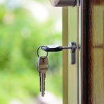9 dôvodov, prečo si najať realitného agenta, keď si prenajímate byt