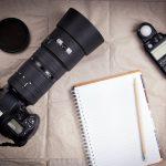Fotografie nehnuteľnosti môžu byť najdôležitejšou súčasťou vašej ponuky