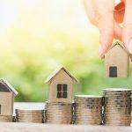 Druhý domov alebo investičná nehnuteľnosť: aký je medzi nimi rozdiel?