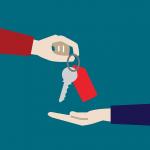 Pravidlá, ktorými by ste sa mali riadiť pri predaji bytu