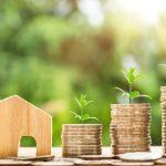 7 dôvodov, prečo je investovanie do nehnuteľností bezpečnejšou investičnou možnosťou